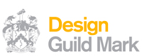 Design Guild Mark award 2013